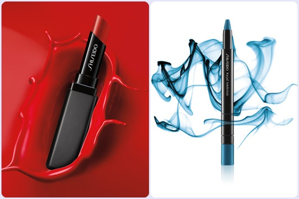 Shiseido-colección-maquillaje-cuatro-texturas-innovadoras