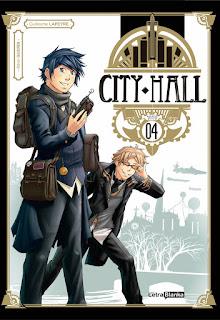 http://www.nuevavalquirias.com/city-hall-todos-los-mangas-comprar.html