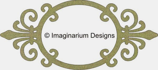 http://www.imaginariumdesigns.com.au/products/frames