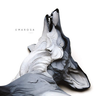 Emarosa - 131 (2016) - Album Download, Itunes Cover, Official Cover, Album CD Cover Art, Tracklist