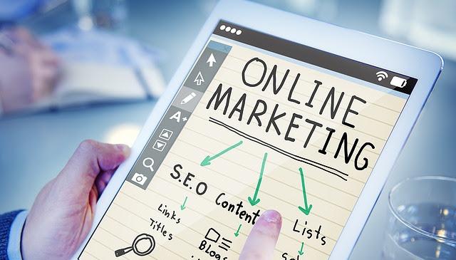 Buzz marketing - jako metoda na promocję firmy