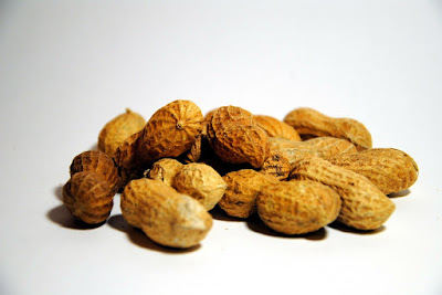 Health Benefits of Peanuts :17 Amazing Benefits You Don't Know