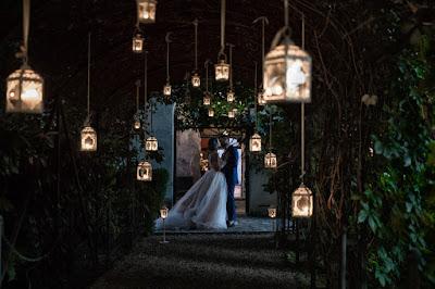 foto photofficina creativa ilaria marchione fotografa matrimoni