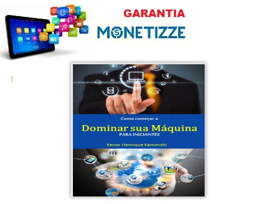 https://app.monetizze.com.br/r/AUG189423