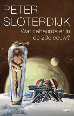 Filosofie, Peter Sloterdijk, Peter van Druenen, De Klimaatparadox