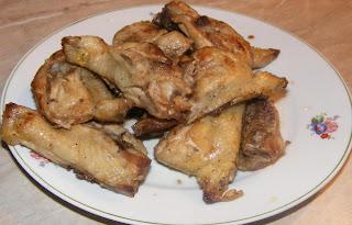 retete si preparate culinare cu carne de pui, retete cu pui, retete culinare cu pui, carne prajita, carne de pui pentru mancare, pui pentru tocanita,