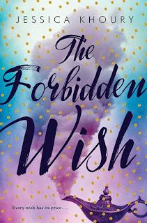 https://www.goodreads.com/book/show/25733660-the-forbidden-wish