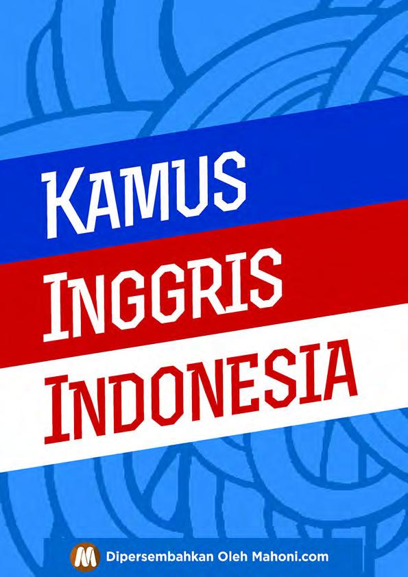 Kamus bahasa inggris offline for android apk download.