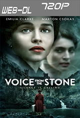 Voice from the Stone (2017) WEB-DL 720p