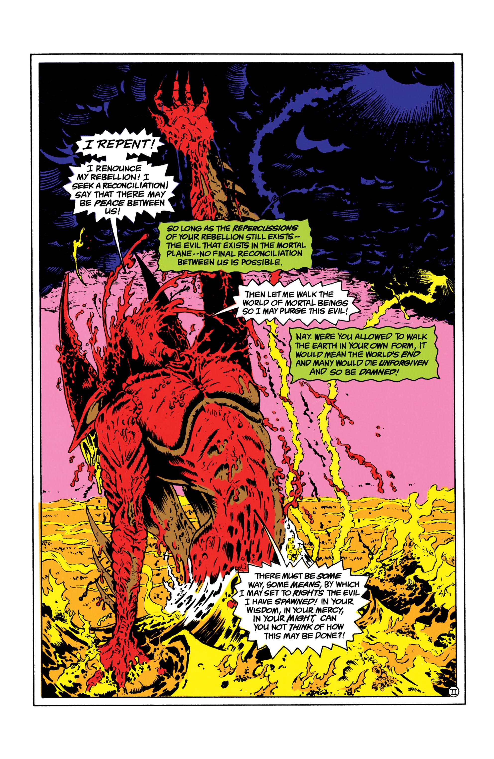 Detective Comics (1937) 622 Page 2