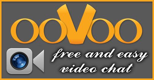 Δωρεάν Video Chat με το ooVoo