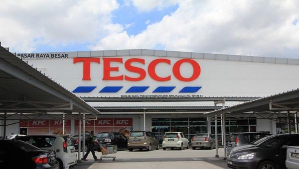 Penganggur ditawar pekerjaan selepas mencuri di pasar raya