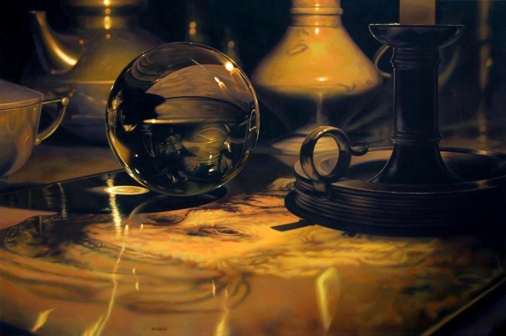 04-Obscura-Photo-Realistic-Reflection-Paintings-www-designstack-co