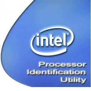 تحميل, الأداة, الرسمية, لتعريف, وتحديث, معالجات, إنتل, البروسيسور, Intel ,Processor ,Identification ,Utility