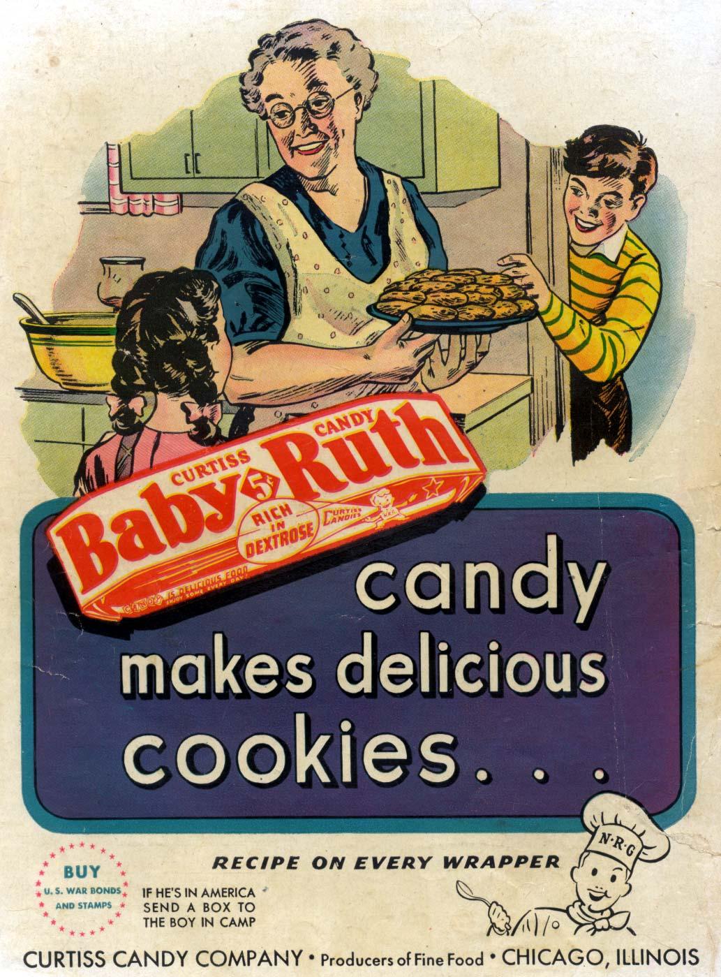 Read online All-American Comics (1939) comic -  Issue #57 - 60