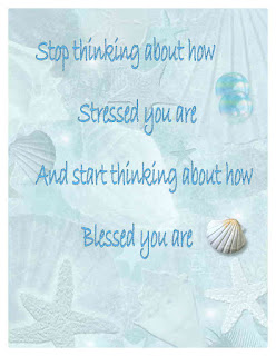 stop-thinking-about-how-stressed-you-are-and-start-thinking-about-how-blessed-you-are
