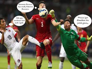 Kumpulan Gambar Foto Lucu Gokil Konyol Pemain Sepak Bola Kumpulan Gambar Foto Lucu Gokil Konyol Pemain Sepak Bola