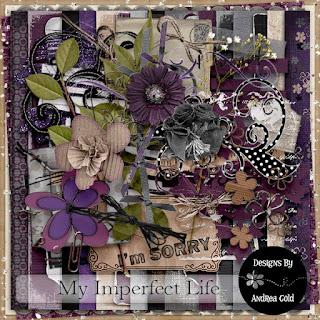 http://www.godigitalscrapbooking.com/shop/index.php?main_page=advanced_search_result&search_in_description=1&keyword=my+imperfect+life
