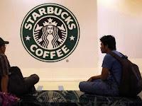 Selain Muhammadiyah, Ormas di Malaysia Juga Boikot Starbucks