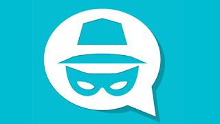 قراءة رسائل الواتساب لأي شخص بدون علمه (whatsapp read messages)