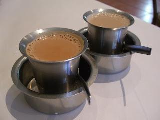 Kya subah khali pet chai (tea) peena chahiye?