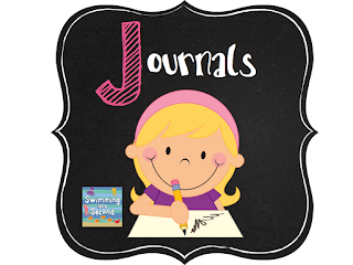 http://www.swimmingintosecond.com/2014/07/j-is-for-journals-abcs-of-2nd-grade.html