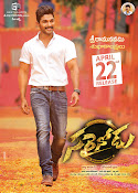 Sarrainodu wallpapers and posters gallery-thumbnail-3