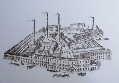 08-Rylands-Factory-of-1860-David-Foster-Stippling-Art-with-Nails-www-designstack-co