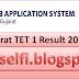 Gujarat TET 1 Result 2018 - Ojas Gujarat TET 1 Merit List/ Cut off Marks at ojas.gujarat.gov.in