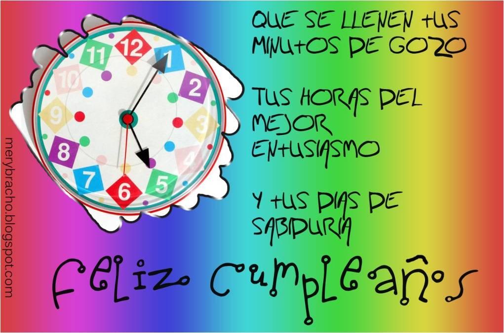 Index of cumpleanos feliz mp3