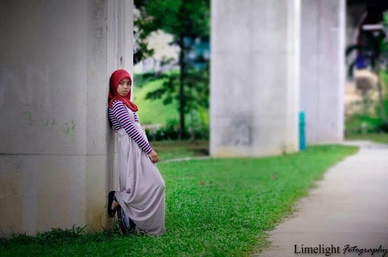 Photoshoot by Limelight Photography