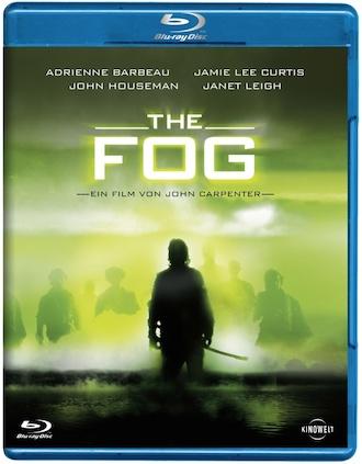 The Fog 2005 Dual Audio BluRay Download