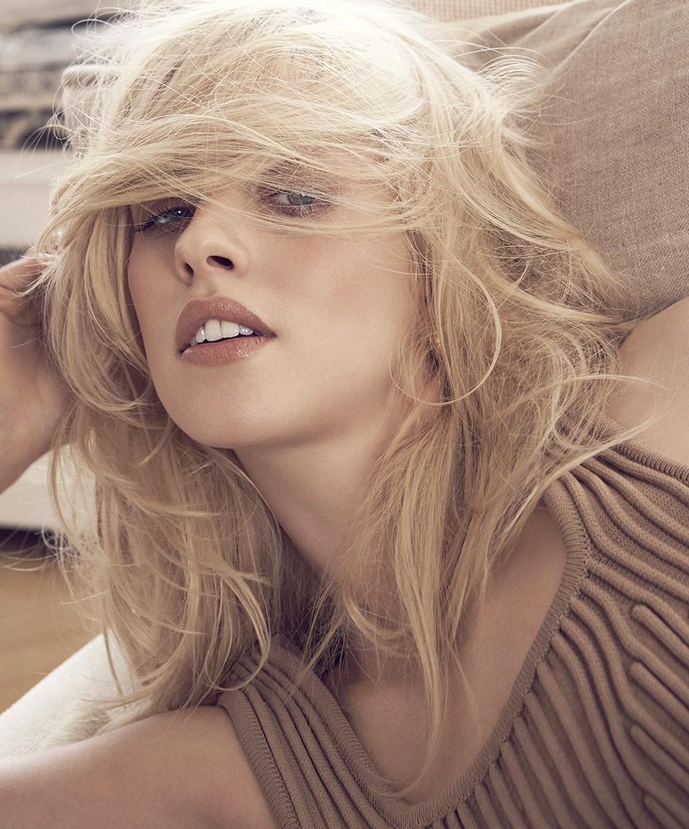 Julia Frauche nude (67 photos) Sexy, Snapchat, braless