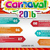 CARNAVAL: Edu e Maraial, Rota 69 e Pickup Turbinada no Carnaval de Camocim