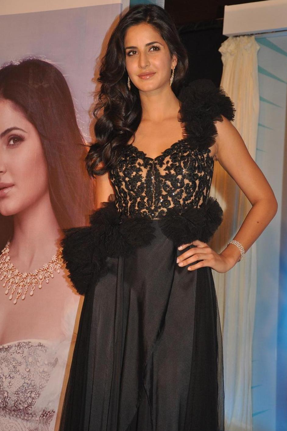 Bollywood Actress Photobook: Katrina Kaif