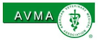 AVMA Student Externship Stipend Program and Jobs
