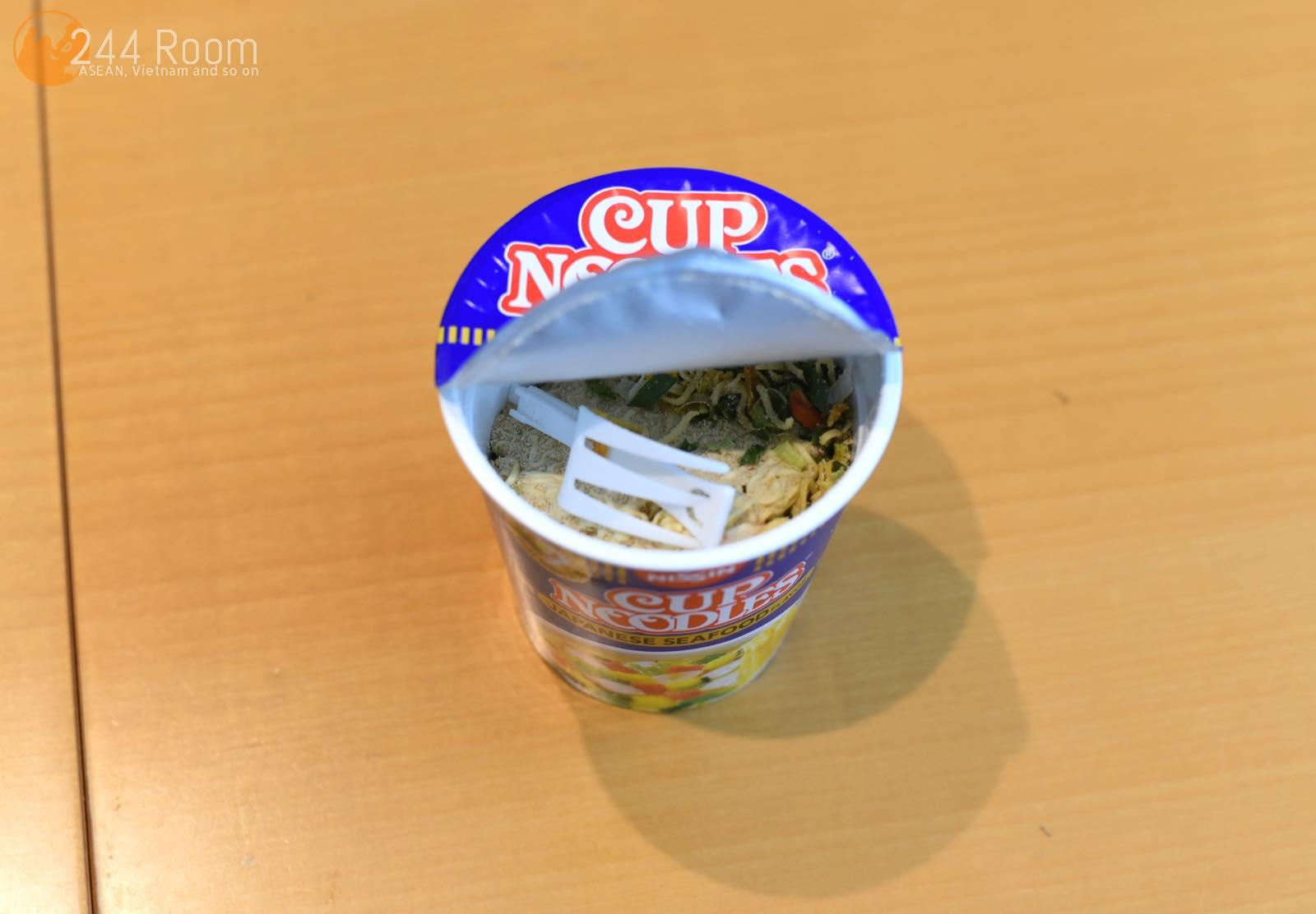 Vietnam-cupnoodles-seafood ベトナムカップヌードル3