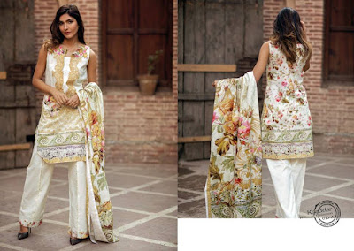 Firdous-new-designs-winter-khaddar-dresses-embroidered-collection-2017-3