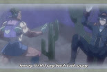 Musekinin Galaxy Tylor  episode 05 Subtitle indonesia