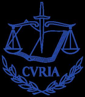 """Sahara Occidental: la decisión del Tribunal Europeo de Justicia es """"una advertencia al rey de Marruecos"""" (Washington Times)"""