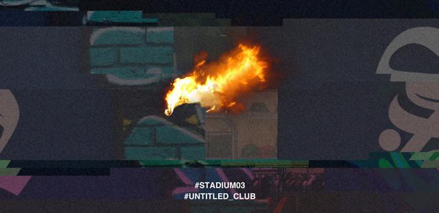 http://www.stadium03.com/html/page28.html