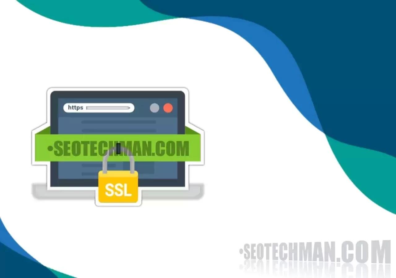 Tips Mudah Mengaktifkan atau Menambahkan Sertifikat SSL ke Situs Web Anda