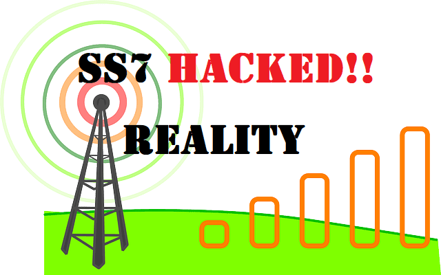 SS7 hacking reality-crackitdown