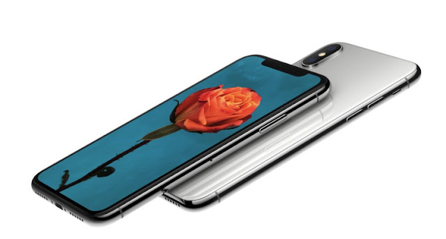 Apple's most expensive iPhone X