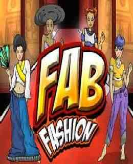 Fab Fashion wallpapers, screenshots, images, photos, cover, poster