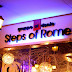Steps of Rome launches new menu for the holidays