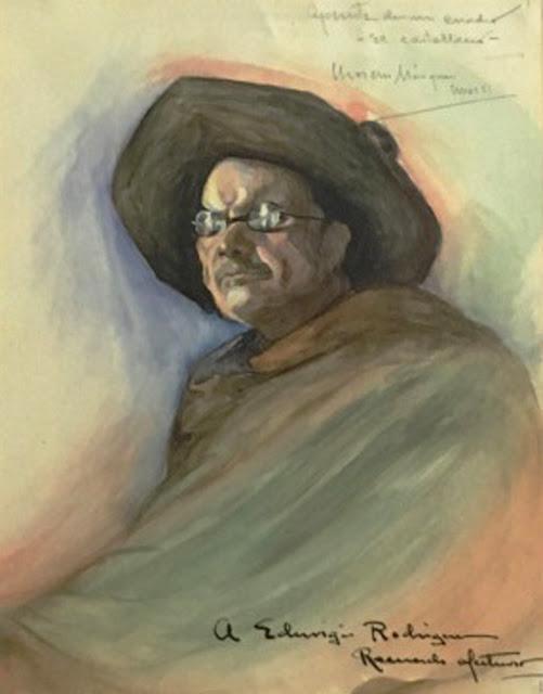 Fernando Moreno Márquez, Maestros españoles del retrato, Retratos de Fernando Moreno Márquez, Pintores Extremeños, Pintor español, Pintor Fernando Moreno Márquez, Pintores de Badajoz, Pintores españoles, Fernando Moreno