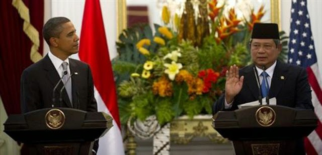 obama-sby