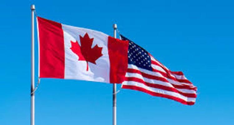 السبب الحقيقي لتحذير أمريكا وكندا مواطنيها من النزول وسط القاهرة يوم 9 أكتوبر
