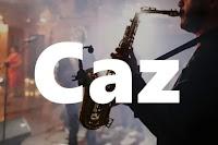caz müzik